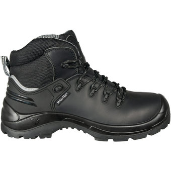 SAFETY JOGGER X430 S3