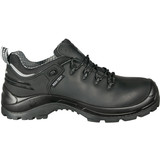 SAFETY JOGGER X330 S3