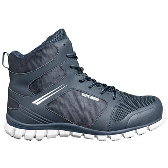 SAFETY JOGGER Absolute S1P