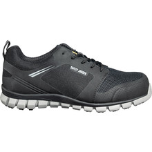 SAFETY JOGGER Ligero S1P