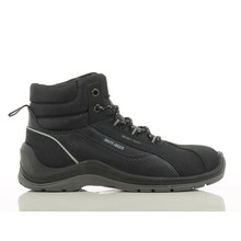 SAFETY JOGGER Elevate S1P