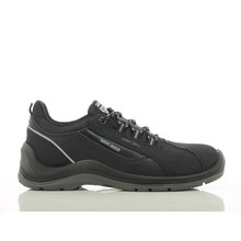 SAFETY JOGGER Advance S1P