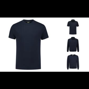 INDUSHIRT T-shirt TO180