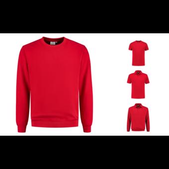 INDUSHIRT Sweater SRO300