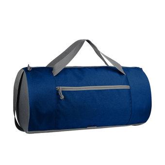 DERBY Sport Bag