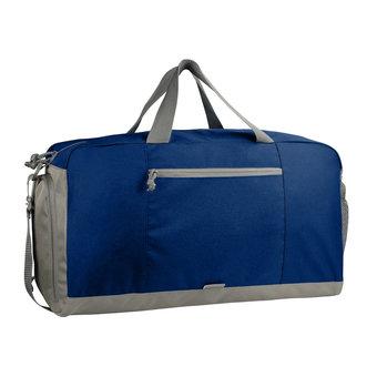 DERBY Sport Bag Large
