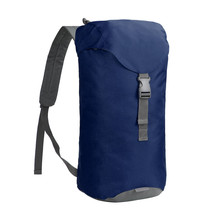 DERBY Sport Backpack