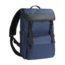 DERBY Melange Backpack