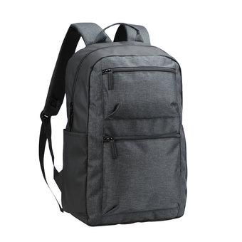DERBY Prestige Backpack