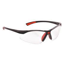 PW 37 Veiligheidsbril