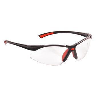 PW37 Veiligheidsbril