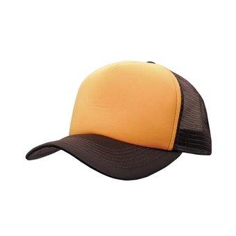 Headwear Caps v.a.