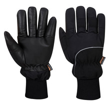 A751 Cold Store Handschoen Apacha