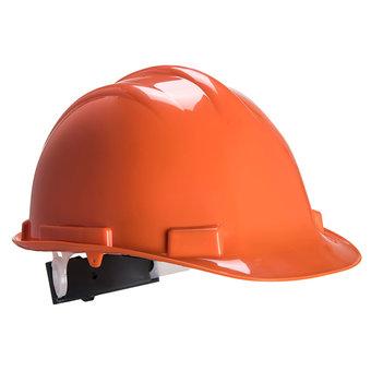 PS57 Veiligheidshelm Expert Base met draaiknop