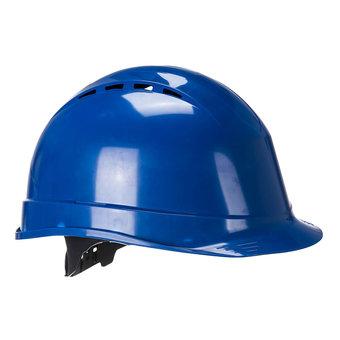 PS50 Veiligheidshelm Arrow met ventilatie