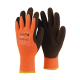 Winter 18-150 Latex Foam Pro Hi-Vis 12 paar