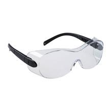 PS30 Overzetbril