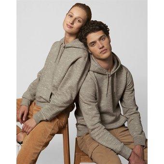 STANLEY/STELLA Hoodie Sweatshirt Cruiser