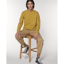 STANLEY/STELLA Sweater Changer