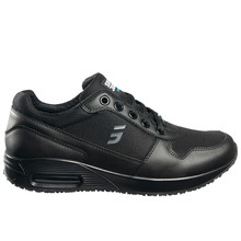 SAFETY JOGGER Sneaker DOMINIQUE