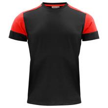 PRINTER T-shirt Prime