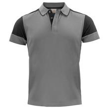 PRINTER Poloshirt Prime