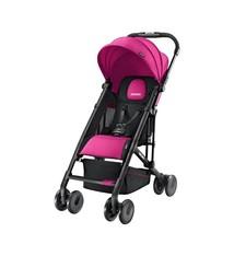Recaro RECARO Easylife - Zwart frame - Pink