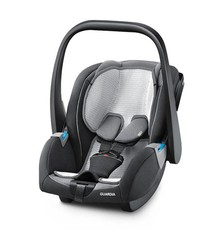 Recaro RECARO Guardia - Air Mesh hoes