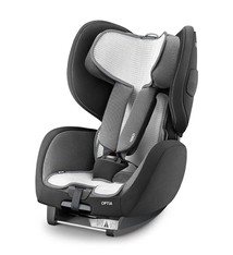 Recaro RECARO Zero.1 Optia - Air Mesh hoes