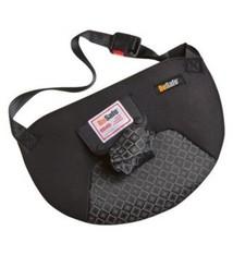 BeSafe BeSafe - Mutterschaftsgurt für das Auto (Sicherheitsgurtbefestigung)