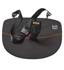 BeSafe BeSafe - Mutterschaftsgürtel für das Auto (isofix)