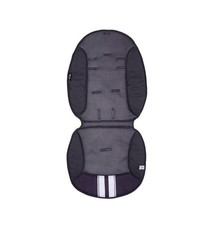 Easywalker MINI by Easywalker buggy summer inlay Dark grey