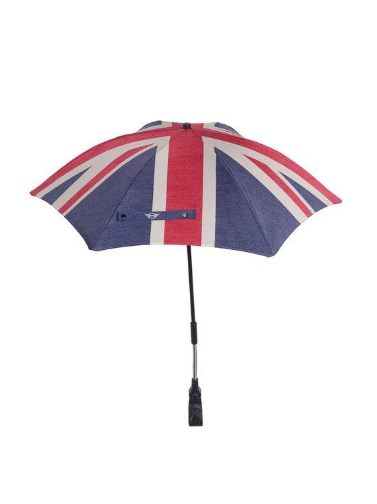 Easywalker Easywalker mini parasol Vintage