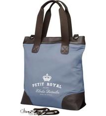 Elodie Details Elodie Details Luiertas Petit Royal - Blue