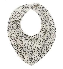 Elodie Details Elodie Details Spuugdoekje - Dots of Fauna