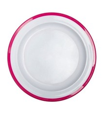 OXO tot OXO Tot Board für große Kinder - Pink