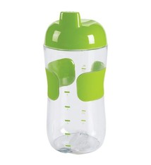 OXO tot OXO tot Grote sippy beker (325 ml) - Green