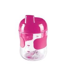 OXO tot OXO Tot kleine Trinkschale (200 ml) - Pink