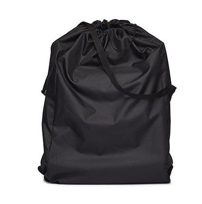 Easywalker Easywalker Buggy XS transport bag / transporttas