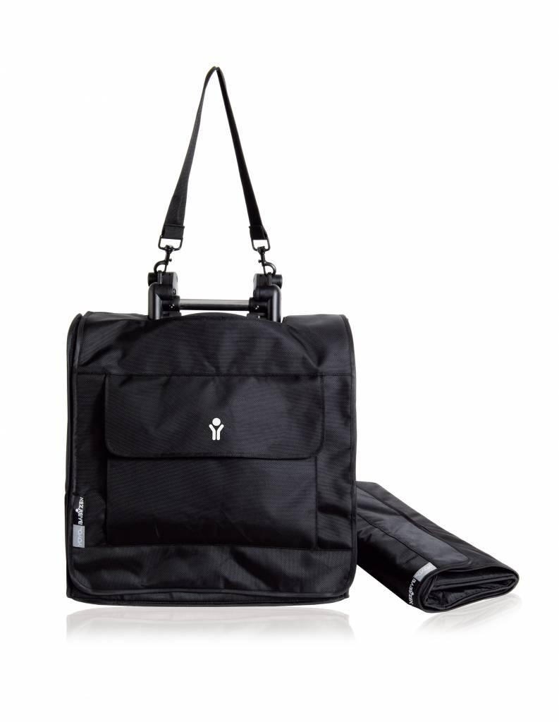 Babyzen Babyzen Yoyo+ Travelbag / Reistas