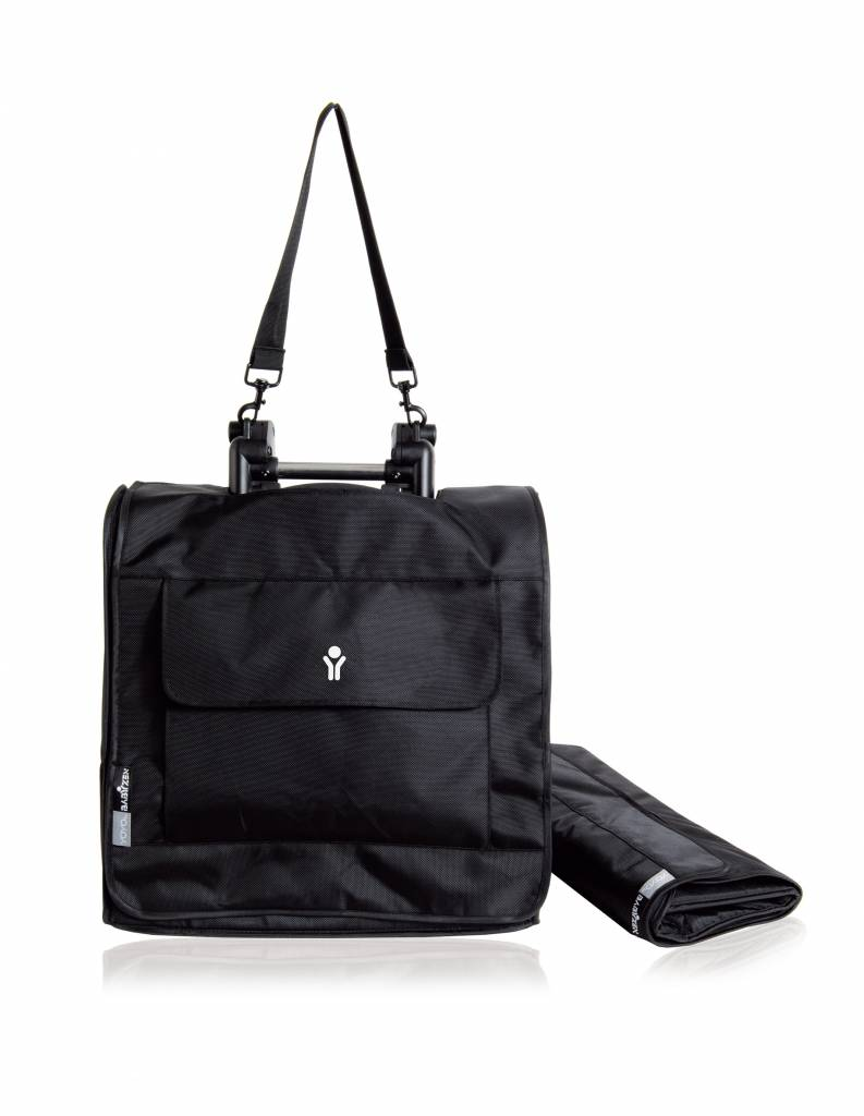 Babyzen Babyzen Yoyo+ Travelbag /Reistas