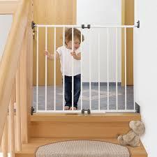 Reer Reer schroefhek S-Gate, Simple-Lock, Metaal