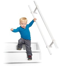 Mippaa Stair Trainer set B ( Kinder trapleuning )
