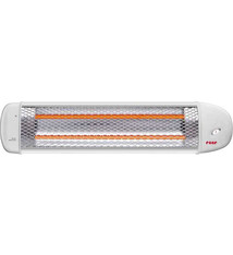 Reer Reer Changing table heater with automatic shutoff