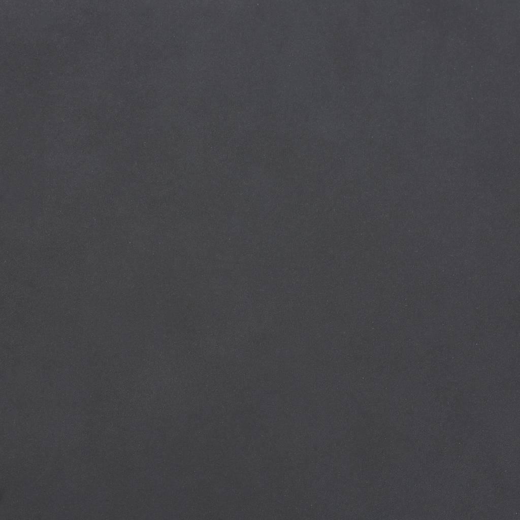 Lässig Lässig 4FAMILY vintage little one & me grote reflecterende rugzak zwart