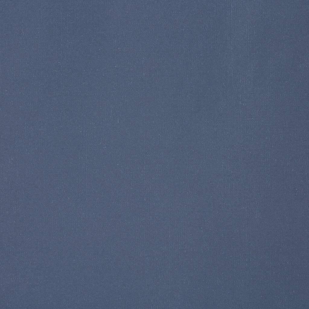 Lässig Lässig 4FAMILY Vintage Little One & Me kleiner reflektierender Rucksack / Windel und Kindertasche Navy