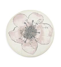 Elodie Details Elodie Details Playmat Einbettung Bloom Pink