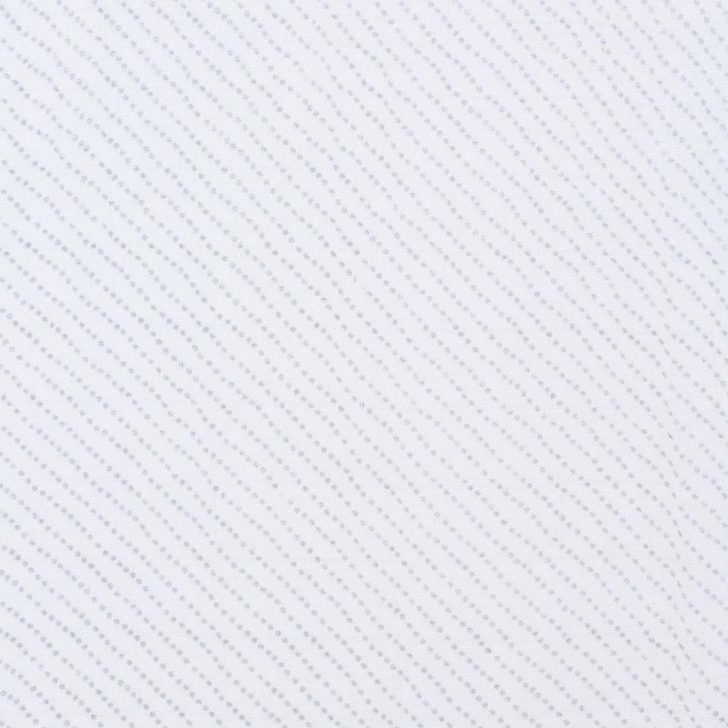 Lässig Lässig bamboo swaddle & burp doek / luier 80x80cm lela licht grijs - 3 stuks