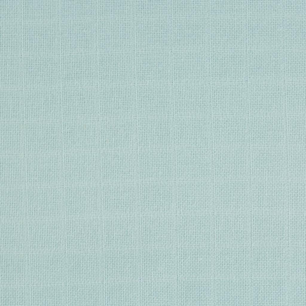Lässig Lässig swaddle & burp doek / luier 3 stuks 85x85cm stars licht mint