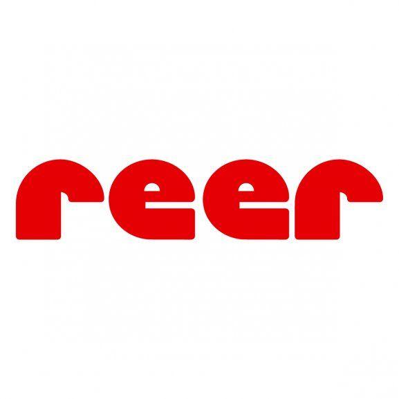Reer Reer VapoMax Vaporisator / Desinfectieapparaat 36010